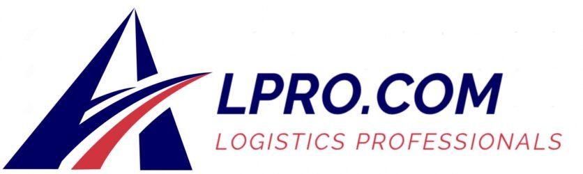 Logistics Professionals